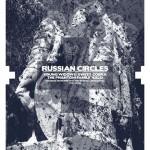 Russian-Circles-+-Sweet-Cobra-+-Young-Widows-+-The-Phantom-Family-Halo