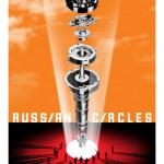 Russian-Circles-+-Young-Widows-+-Coliseum