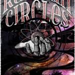 Russian-Circles-Australian-Tour-2011