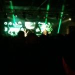 Supersonic-2011-Photo-2