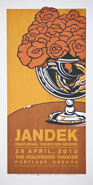 Jandek-Thurston-Moore-2010