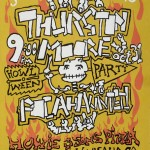 Thurston-Moore-Howloween-Party
