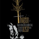 Thurston-Moore-Trees-Outside-The-Academy-Tour-2007