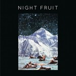 Night-Fruit-Dark-Horse