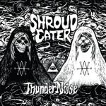 Shroud-Eater-Thundernoise
