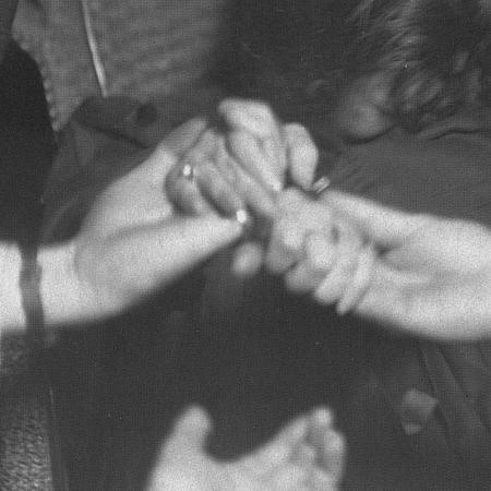 Xela – Exorcism