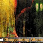 bestmusic2011-disappointing