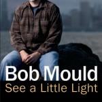 bobmouldseealittlelightbookcover