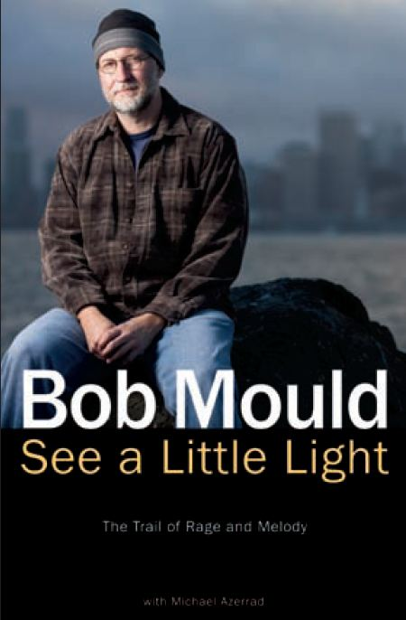 Bob-Mould-See-A-Little-Light-book-cover