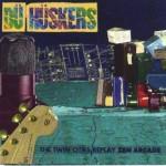 Du-Huskers-The-Twin-Cities-Replay-Zen-Arcade