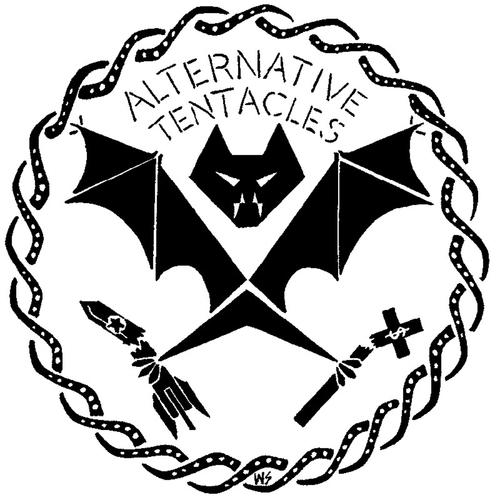 Alternative+Tentacles+Records+bat+logo+300dpi