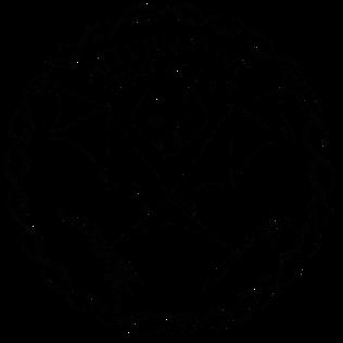 Alternative Tentacles Record Label Logo