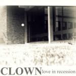 Clown-Love-In-Recession
