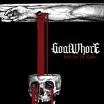 Goatwhore-Blood-For-The-Master