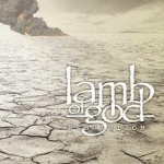 Lamb-of-God-Resolution