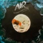 Air_La_Voyage_Dans_La_Lune_album_cover