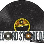 Record-Store-Day-2012-150x150 News Roundup - March/April 2012 - Locrian Sign To Relapse, New LP from Shit And Shine & more!