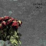 Celan_Halo