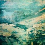 Reviews – Ten – East Of The Elm EP (Self-Released, 2012)