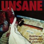 Unsane Special – Poll Results