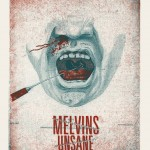 monkey-ink-Melvins_Unsane-2012
