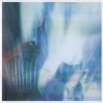 My Bloody Valentine – EPs 1988-1991