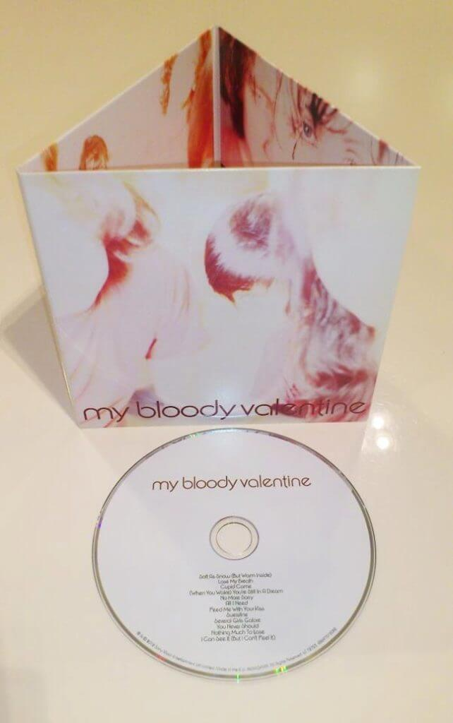 My-Bloody-Valentine-Isnt-Anything-remastered