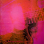 Poll – Favorite MBV Album