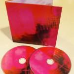 My Bloody Valentine – Loveless (remastered)