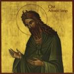 Om – Advatic Songs