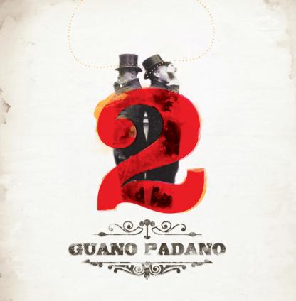 Guano Padano 2