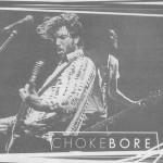Chokebore+flipside122_4