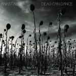 Dead Can Dance Anstasis