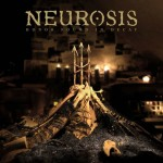 Neurosis-Honor-Found-In-Decay-150x150 New/Upcoming - Zs Retrospective, Neurosis, Jodis