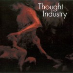Thought Industry – Black Umbrella