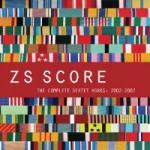 Zs – Score