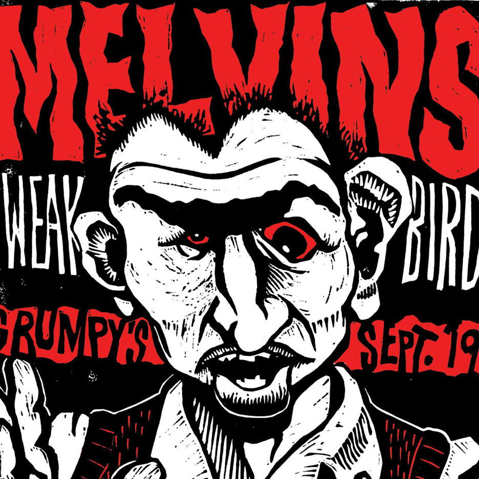 melvins_tweek_detail_1024x1024
