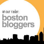 Best of 2012 – Boston Music Blogs