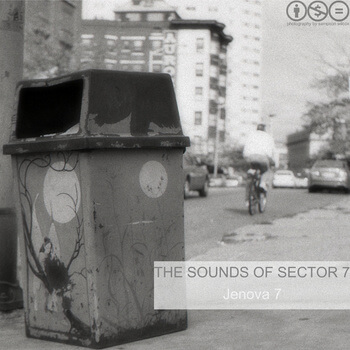 Jenova-7-The-Sounds-of-Sector-7