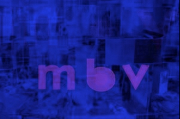 My-Bloody-Valentine-mbv1