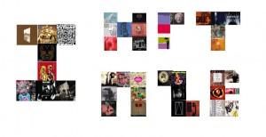 IHRTN-Collage2-300x154