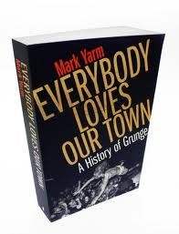 mark-yarm--everybody-loves-our-town