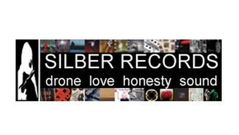 silber-records-banner