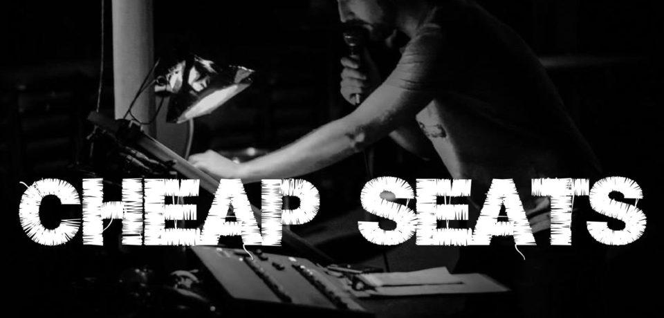Local Highlights – Muziclab/Cheap Seats