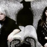 Show Review – Melvins / Le Butcherettes at The Paradise (06.27.15)