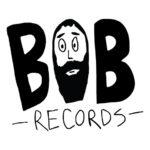Bob Records