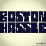 Boston Hassle Logo