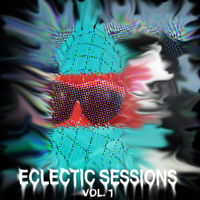 Eclectic Sessions Vol. 1