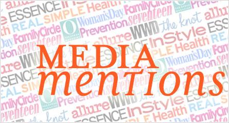 MediaMentions