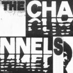 The Channels